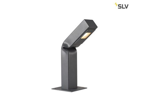 SLV BENDO 40 tuinlamp