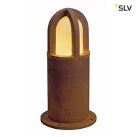 Rusty Cone 40 tuinlamp