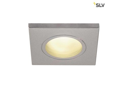 SLV DOLIX OUT Square IP44 230V