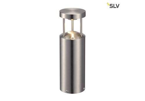 SLV VAP 30 LED tuinlamp