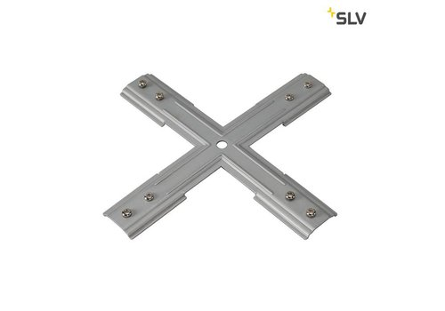 SLV Stabilisator KRUIS