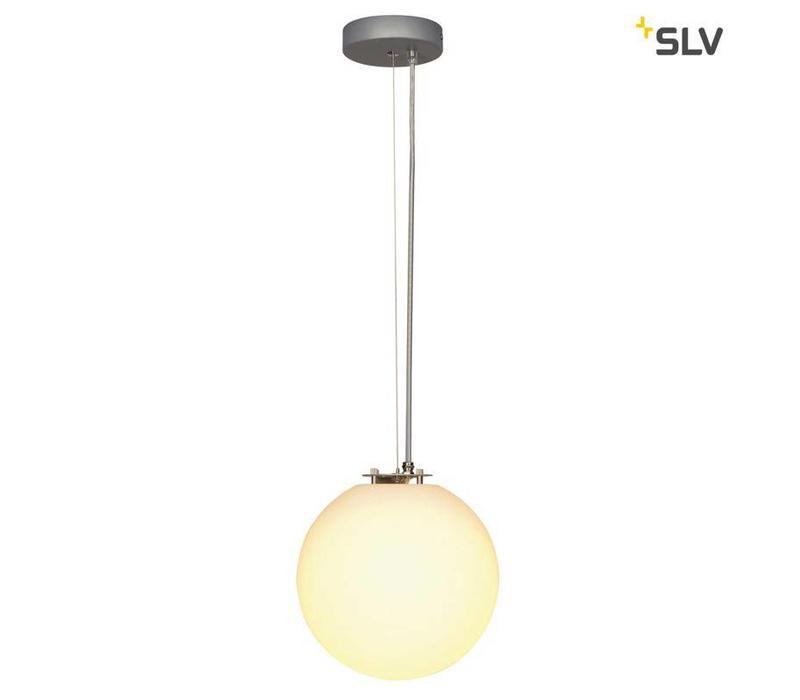 ROTOBALL 25 hanglamp