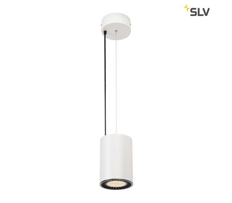 Supros PD LED hanglamp