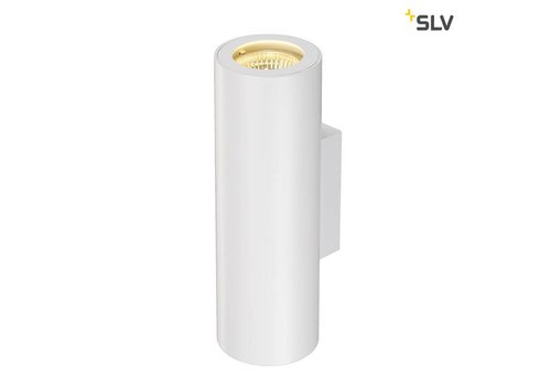 SLV Enola_B up/down WIT wandlamp