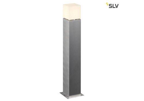 SLV Square Pole 90 tuinlamp