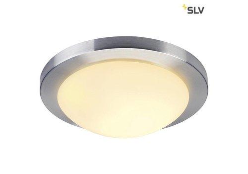 SLV MELAN plafondlamp