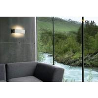MANA 2 LED wandlamp
