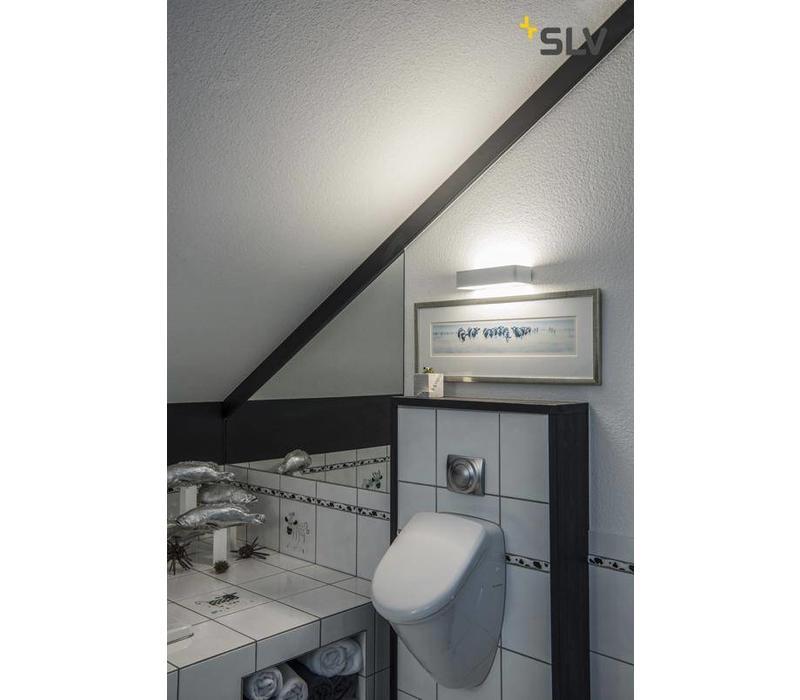 WL 149 R7s WIT wandlamp