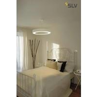 Medo Ring 60 WIT hanglamp