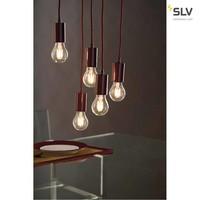 FITU 500 cm hanglamp E27 fitting