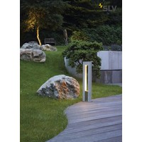 Arrock ARC Graniet tuinlamp