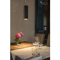 Anela ZWART LED hanglamp