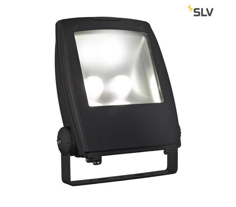 LED FLOOD LIGHT 80W KOELWIT spot