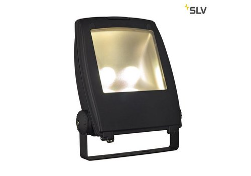 SLV LED FLOOD LIGHT 80W WARMWIT spot