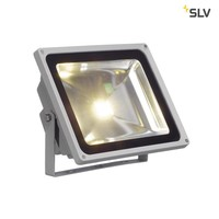 LED Outdoor Beam 50W WARMWIT spot