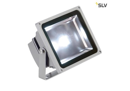 SLV LED Outdoor Beam 30W KOELWIT spot