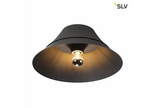 SLV BATO 45 cm E27 plafondlamp