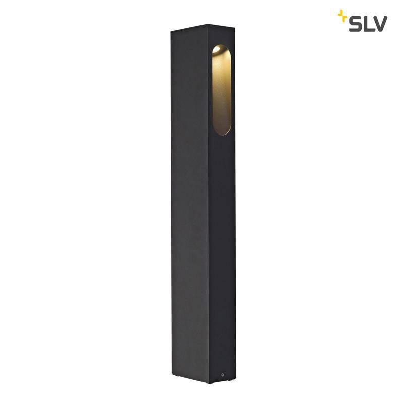 SLV SLOTBOX 70 tuinlamp