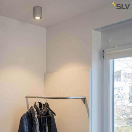 Triledo plafondlamp