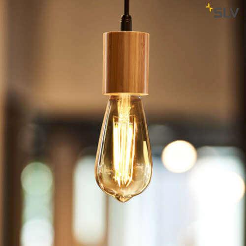 Fitu hanglamp