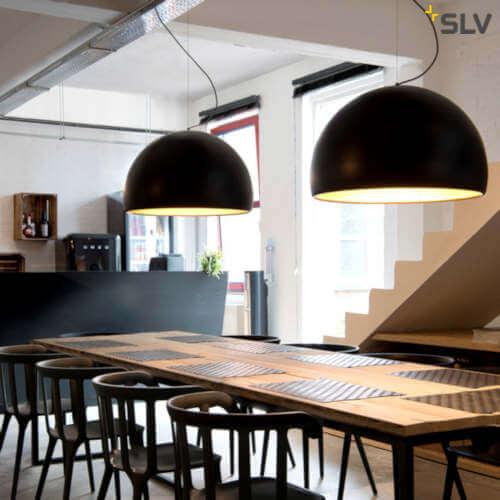 Bela LED hanglamp