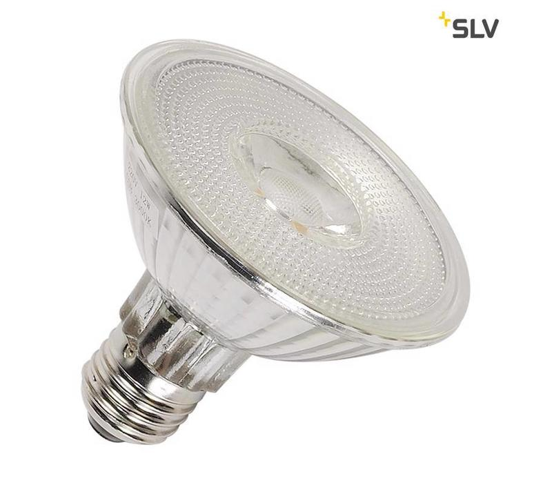 LED PAR30  12W 3000K switch dim