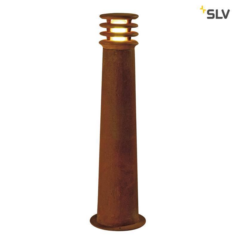 SLV Rusty 70 LED tuinlamp