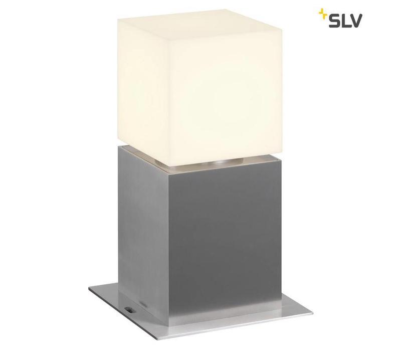 Square Pole 30 LED tuinlamp