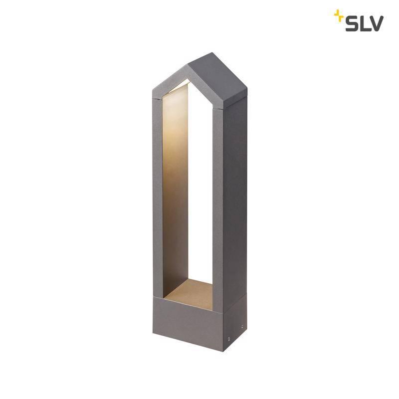 SLV Rascali 45 LED tuinlamp