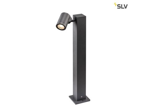 SLV HELIA Single LED tuinlamp