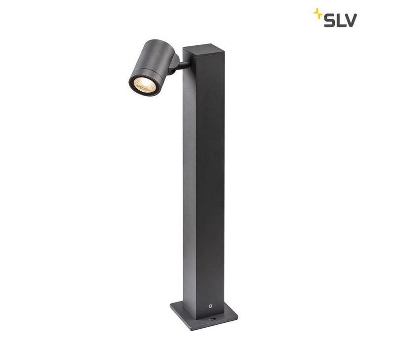 HELIA Single LED tuinlamp