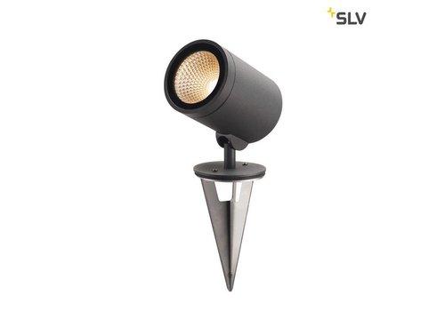 SLV Helia Spot 17W LED