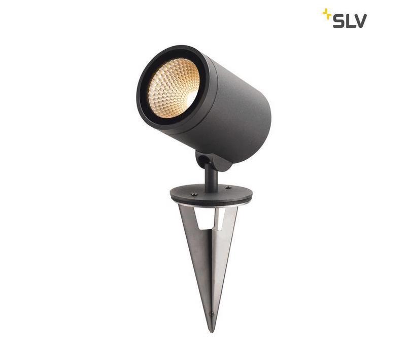 Helia Spot 17W LED