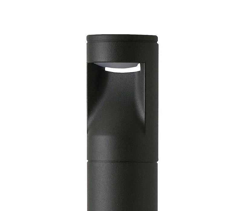 LAKO 18 tuinlamp
