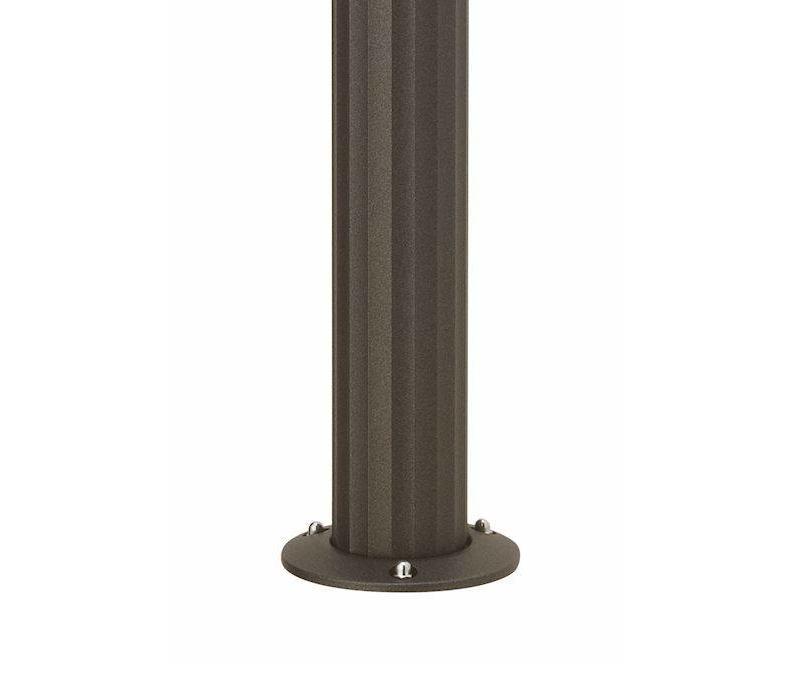 I-MAGO 65 tuinlamp