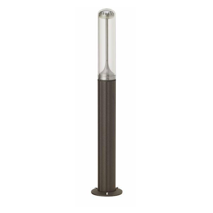 Franssen I-MAGO 65 tuinlamp