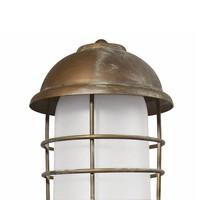 Stallamp Maritiem 23870