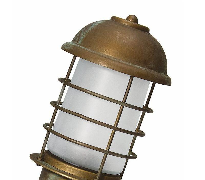 Stallamp Maritiem 23871