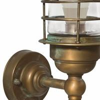 Stallamp Maritiem 23872