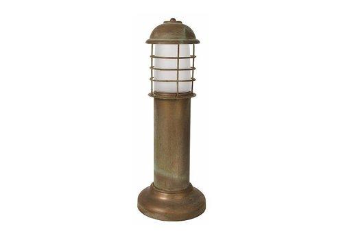 Franssen Maritiem 231873 tuinlamp