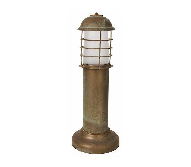 Maritiem 231873 tuinlamp