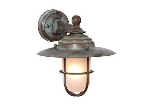 Franssen Stallamp Maritiem 23156