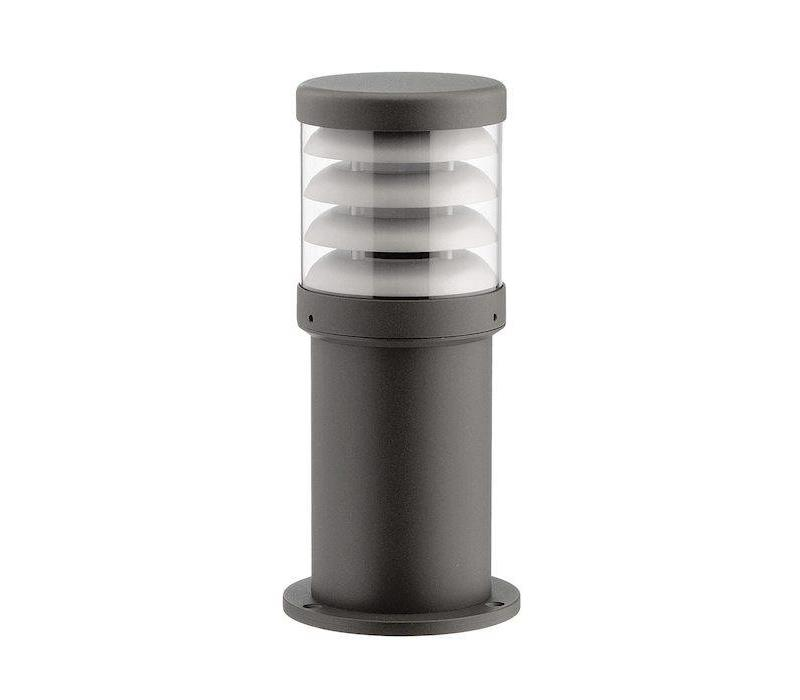 POLO 402.035 tuinlamp