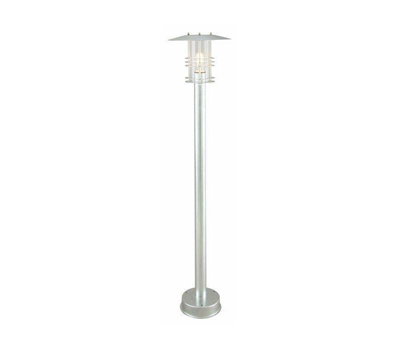 tuinlamp SELVA 3096 Zink 118 cm