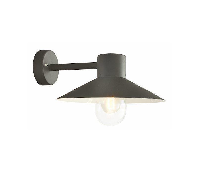 Wandlamp SELVA 3040