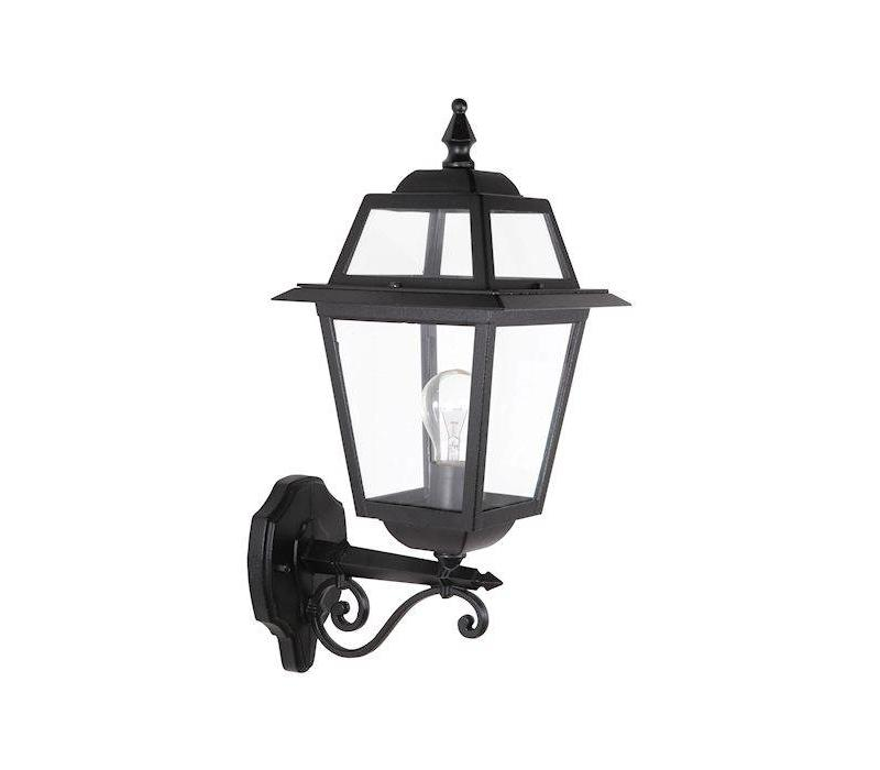 Perla 130 wandlamp