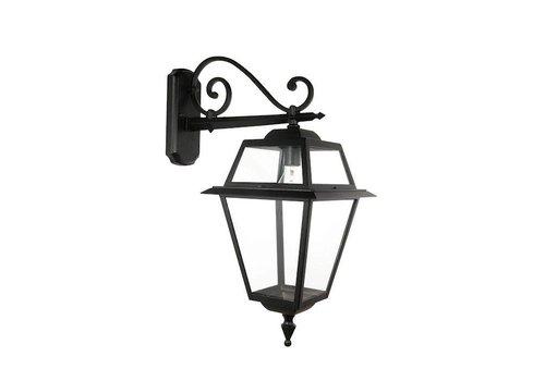 Franssen Perla 141 wandlamp