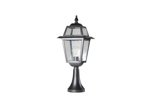 Franssen tuinlamp Perla 132