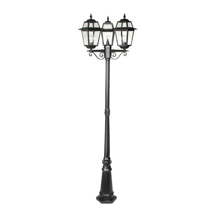Franssen tuinlamp Perla 137