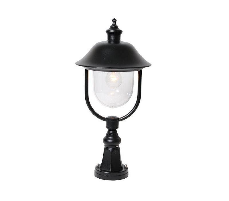 klassieke tuinlamp Punta 58 cm